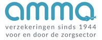 AMMA Verzekeringen voor en door de zorgsector - AMMA Verzekeringen