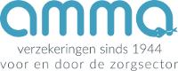 Medische verzekering AMMA